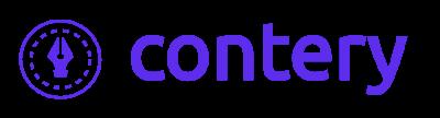 Contery